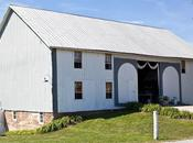 Stunning Barn Wedding! Wedding Date Venue Revealed!