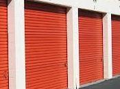 Five Interesting Facts About Self Storage Industry