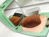 Clinique Almost Powder Makeup Review