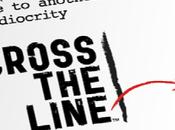 Crossing Line