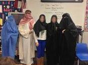 Outrage: Students Texas School Told Call 9-11 Terrorists 'Freedom Fighters'