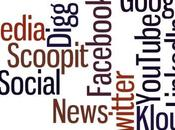 This Week Social Media (February March 2013)