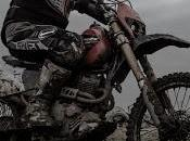 Dirt Bike Fun!!!