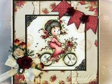 Roses Bike Ride