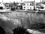 Science Sinkholes: What Should Know