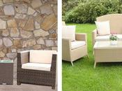 Rattan Your Home