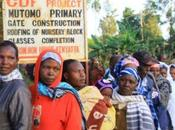Kenya's Imperfect Election