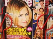 PEOPLE Magazine 2013 Oscars Double Issue HERE!!