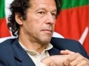 Will Restore Peace Within Days: Imran Khan