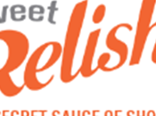 Make Your Wish Lists Come True {Sweet Relish Site Review}