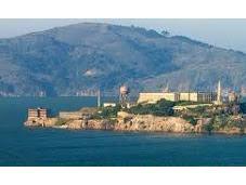 Some Thoughts Escape from Alcatraz Triathlon