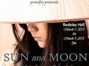 Tomorrow Day!! MOON: Miss Saigon Adaptation