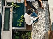 Asian garden colorado springs colorado created
