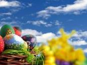 Decorate Your Home Spring: Easter Crafts