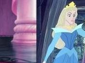 Cinderella (1950) Sleeping Beauty (1959)