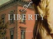 Review: Children Liberty Paullina Simons