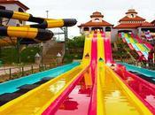 Wonderla Amusement Park Gets National Award