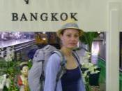 Night Train Vientiane (November 2012)