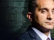 BookFabulous Pickings: Bassem Youssef