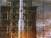 North Korea Threatens With Emptive Nuke Strike. Joy….