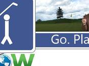 GolfNow Online Times