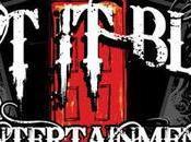 Paint Black Entertainment