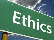 Importance Ethics Accounting?