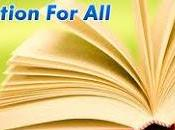 Education All: Common Collective