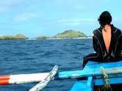 Breathtaking Sambawan Island, Biliran