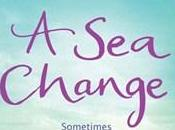 Friday Book Review Change Veronica Henry