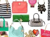 Current Obsession: Spring Handbags