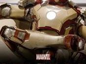 Iron Trailer
