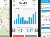 Fitness Apps Smartphone