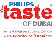 Taste Teasers Dubai Impress This Year?