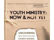 Youth Ministry: