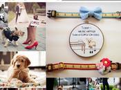 {inspiration Board} Doggies