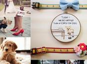 {inspiration Board} Doggies