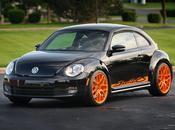 Volkswagen Punch Buggy Game Rambler Style!