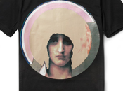 Givenchy Printed Cotton-Jersey T-Shirt ($670)