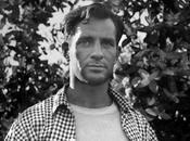 Jack Kerouac, Ultra Trail Runner