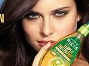 Garnier Fructis Triple Nutrion