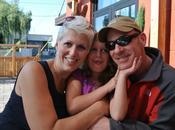Guest Blog: Cancer Through Caregiver's Eyes