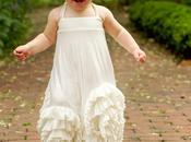 Making Your Baby Little Fashionista