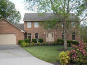 West Knoxville House Hunters: Eagle Glen Homes Sale Below $300,000