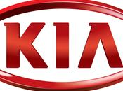 Keep Kids Calm Car? Want Know! #kiasocialclub