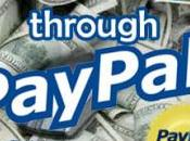 Earn Money Through PayPal Selling Your Products eBook
