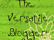 Versatilely Inspiring? Inspiringly Versatile? Adverb-Adjectives Galore.