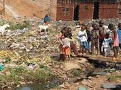 Changing Face Kampala Slums