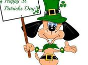 What History Behind Patrick's Day?
