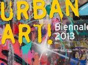 Volklinger Urban Biennale